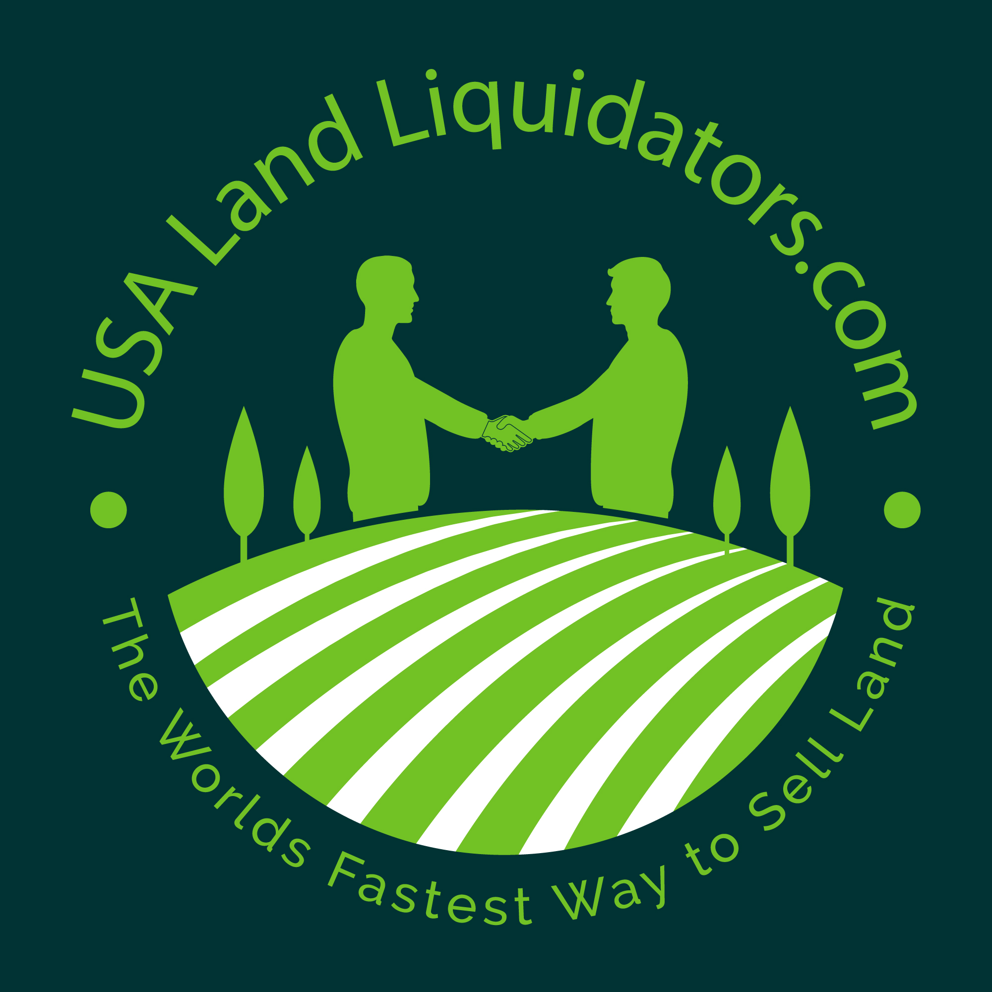 USA Land Liquidators